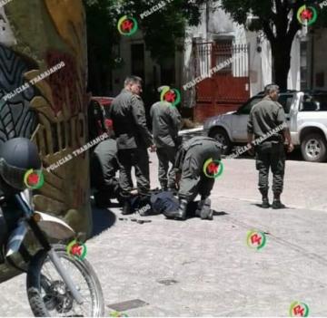 gendarme.jpg