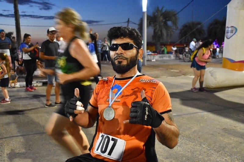 maraton inclusiva 4.jpg