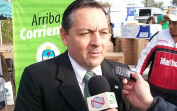 MARCOS AMARILLA.jpg
