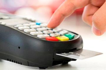 Requisitos: El Gobierno Nacional dio precisiones sobre la tarjeta de alimentos