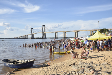 playa corrientes.jpg