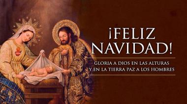 Navidad_25Diciembre.jpg