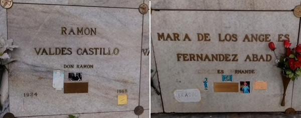 Don-Ramon-Valdes-Bruja-del-71-Angelina-Fernandez-cementerio.png