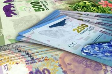 pesos-argentinos.jpg