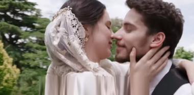 Cómo fue el final de ATAV: Muerte, casamientos e historias que quedaron abiertas