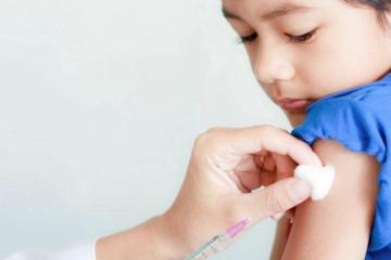 vacunas liberadas.jpg