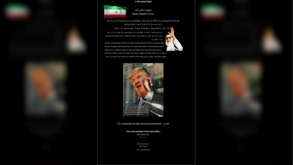 hackers iranies.jpg