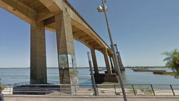 puente rio parana.png
