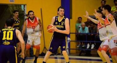 torneo de basquet.jpg