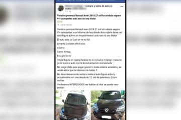 auto robado FB.jpg