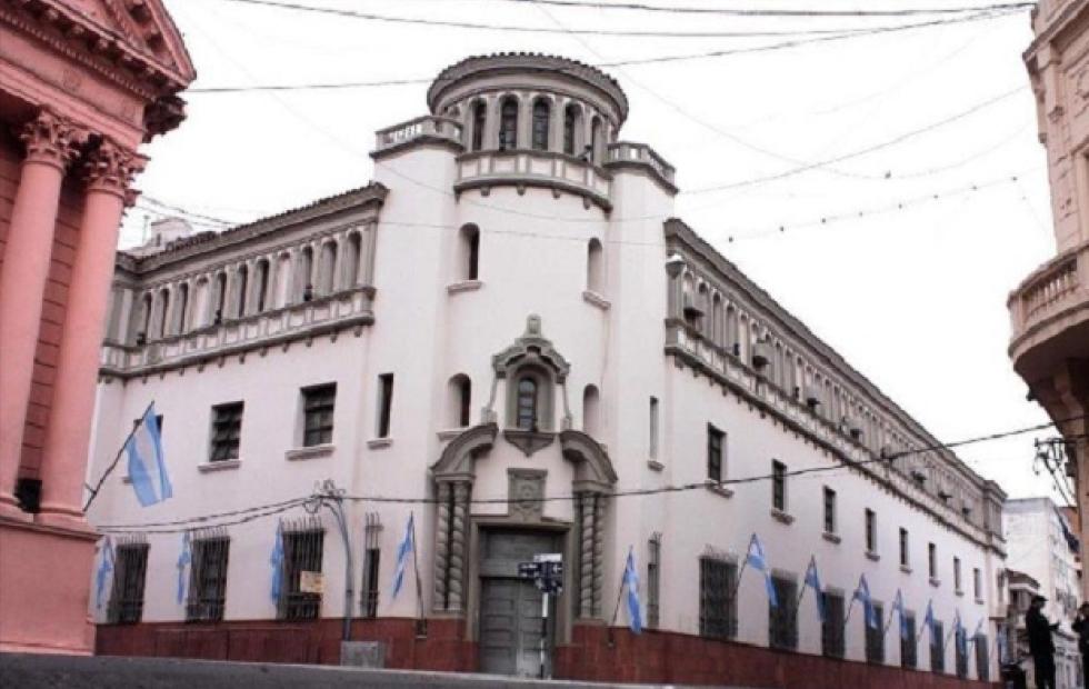La provincia de Corrientes recibió más de $564 millones de Aportes del Tesoro Nacional