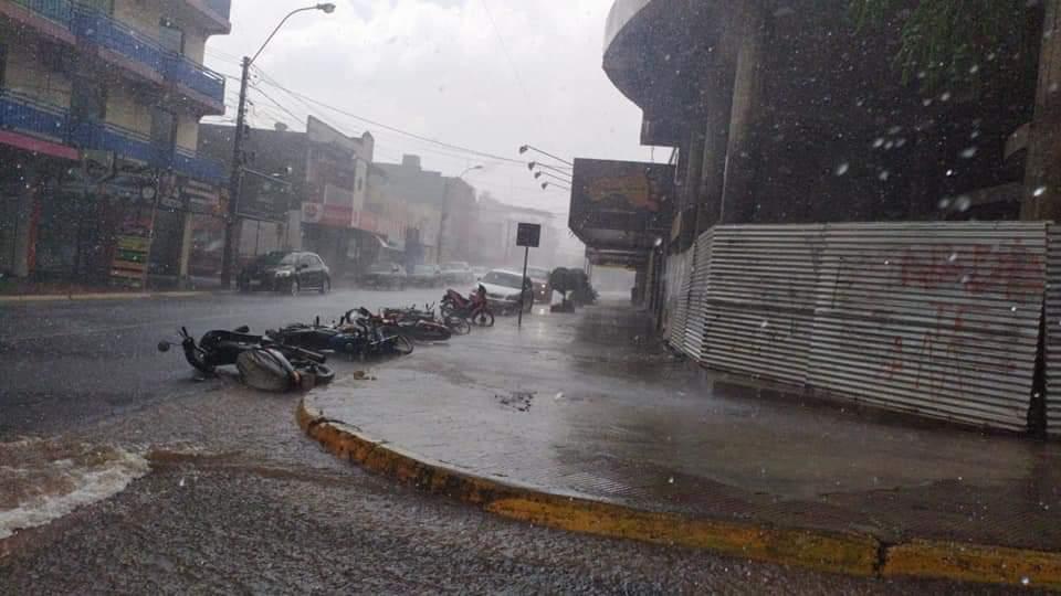 foto lluvia 9.jpg