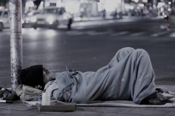 pobreza hoy.jpg