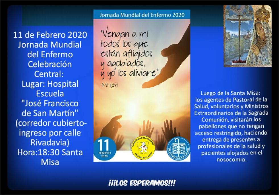 2020-02-06-19-56-20-martes-11-celebraran-la-jornada-del-enfermo-en-el-hospital-escuela-1.jpg