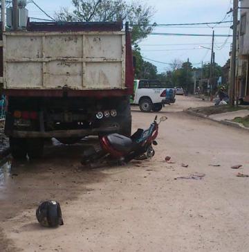 motocamion.jpg