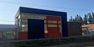 nueva escuela cecilio echeverria.jpg