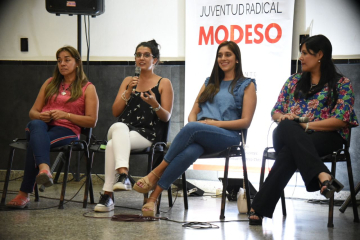 encuentro mujeres 1.jpg