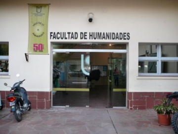 facultad de humanidades.jpg
