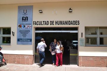 Humanidades UNNE (3).jpeg