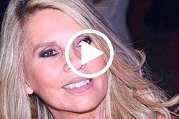 """Quién es """"Carmela"""", la mujer de los audios de WhatsApp que tiene coronavirus y fue a una boda con 500 personas"""