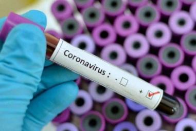 coronavirusenctes.jpg