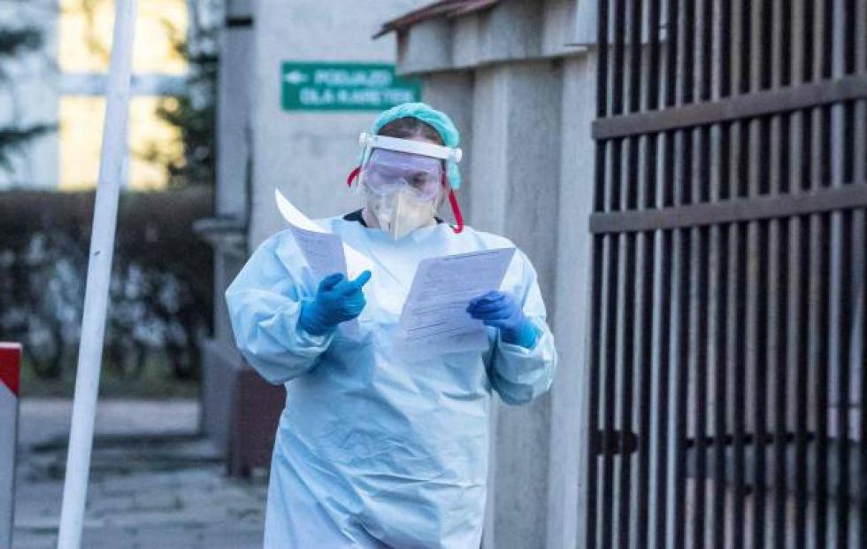 Coronavirus: hay 87 nuevos casos  y suman 388 en todo el país