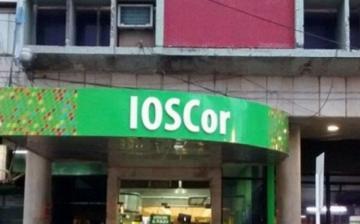 sedeIosCor.jpg