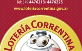 """Lotería Correntina advierte sobre un """"Bingo Computarizado"""" no autorizado"""
