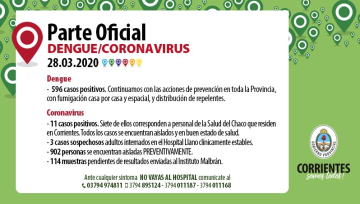 parte coronavirus 28.jpg