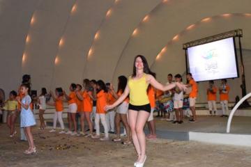 Libres Carnaval2.jpg