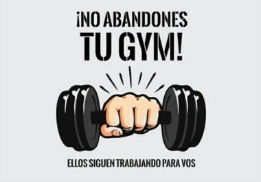 Gym Corrientes