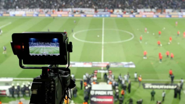 futbol tv.jpg