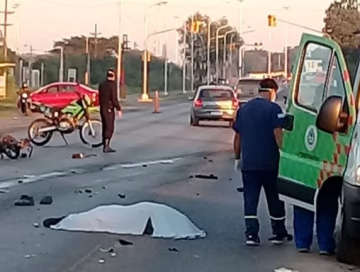 accidente fatal ruta 5.jpg