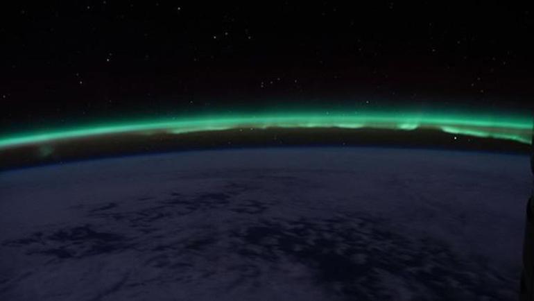 planeta4.jpg