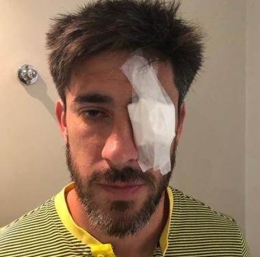 Pablo Perez.jpg