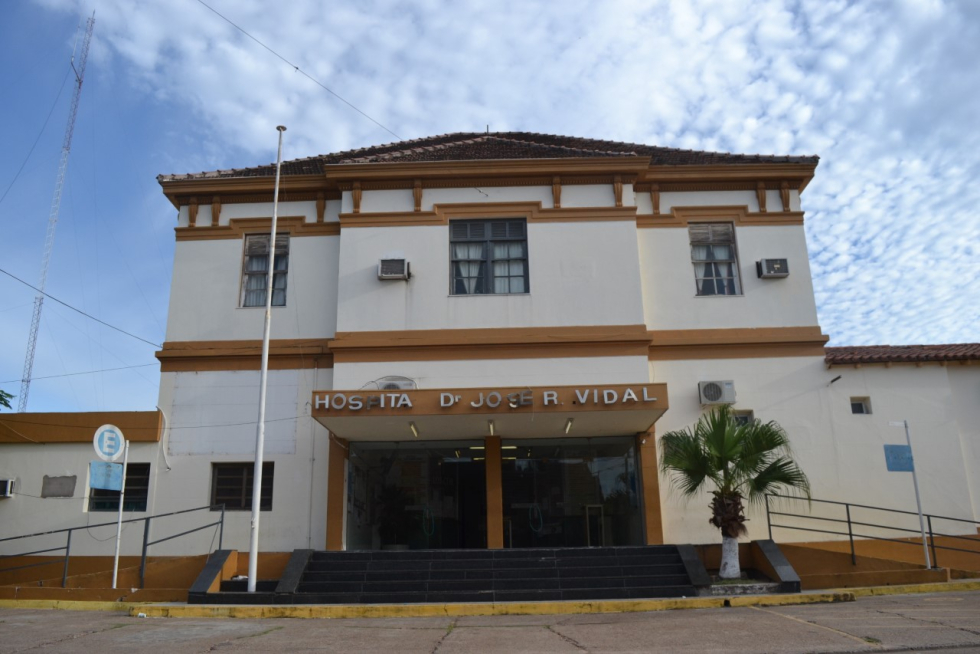_Vidal.jpg