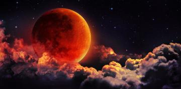 la-palabra-eclipse-proviene-del___78VoBl_F9_1256x620__1.jpg