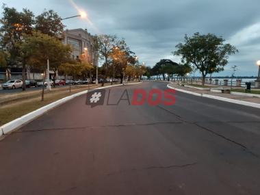 estacionamiento costanera 2.jpg