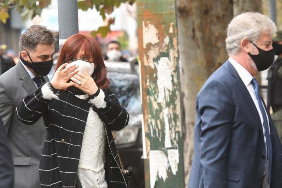 CFK.jpeg