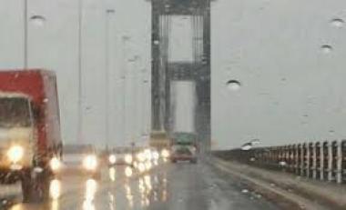 puente.jpeg