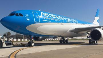 aerolineas-argentinas-airbus-a330-200-lv-ghq-05_crop1586476616633_crop1586479446046.jpg
