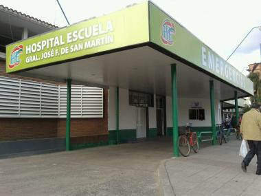 Hospital_Escuela_José_Francisco_de_San_Martín.jpg