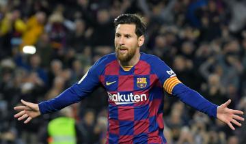 Lionel-Messi-6.jpg
