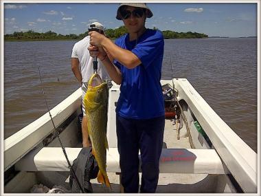 pesca guia.jpg