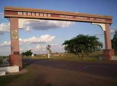 mercedes.jfif