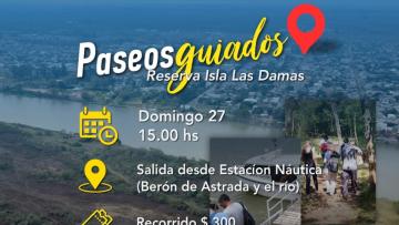paseso_guiados_isla_las_damas.jpg