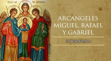 Arcangeles_29Septiembre.jpg