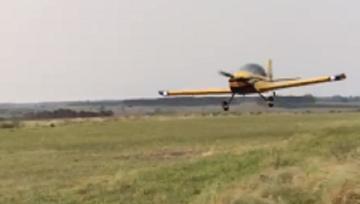 avion estrellado.jpg