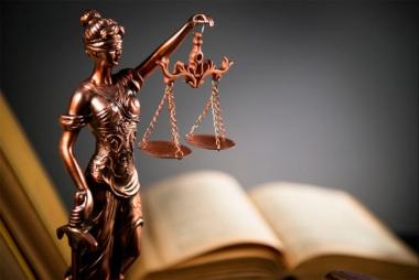 justicia-6-e1601894468572.jpg