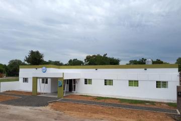 centro medico ITATI.jpg